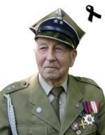 Józef Rogacki