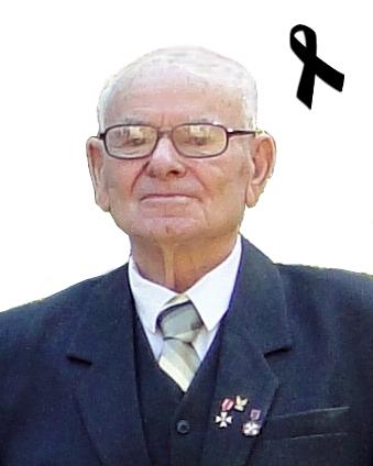 Leopold Kucharczyk